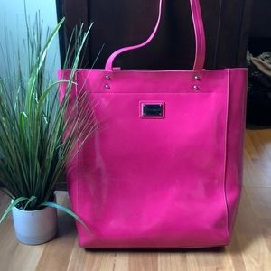 *Clearance Sale* Cynthia Rowley Tote